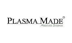 PlasmaMade